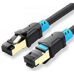 USB - LAN - кабеля, переходники, конвертеры