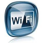 WI-FI - устройства