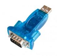 Адаптер USB ‒ RS-232 Converter (9 pin)