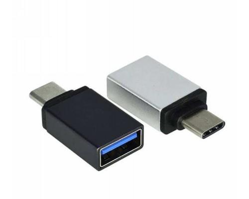 Переходник Type-C - USB 3.0; OTG